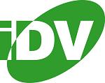idv.cz